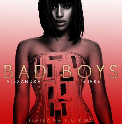 Alexandra-burke-bad-boys-fanmade-single-cover
