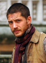 180full-tom-hardy